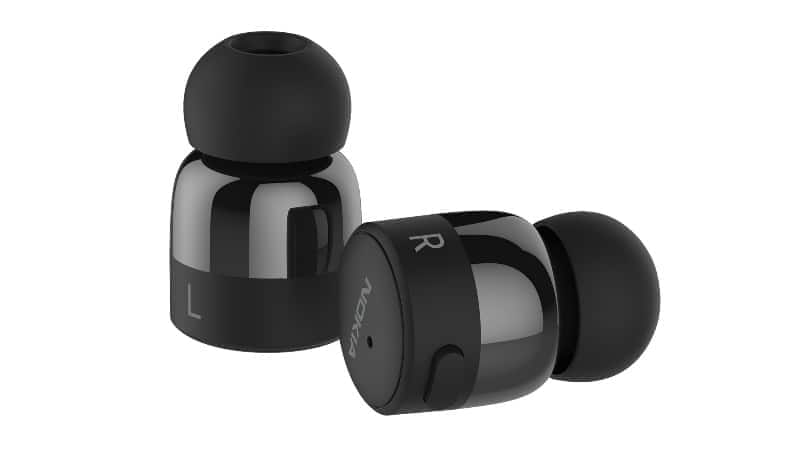 Nokia BH-705, Nokia BH-701, Nokia BH-501 Wireless Earphones available at lowest price on Amazon.in