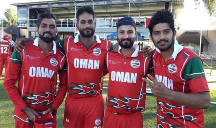 ICC Men's Cricket World Cup League 2, ICC Cricket World Cup 2023,Men's Cricket World Cup League 2, 2023 World Cup, World Cup Qualification, Cricket News. Cricket World Cup- League Phase 2