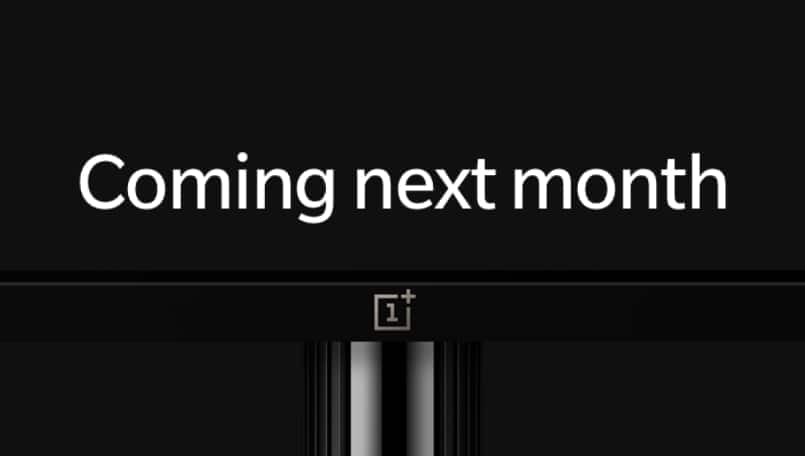 OnePlus TV specifications surface online ahead of September launch