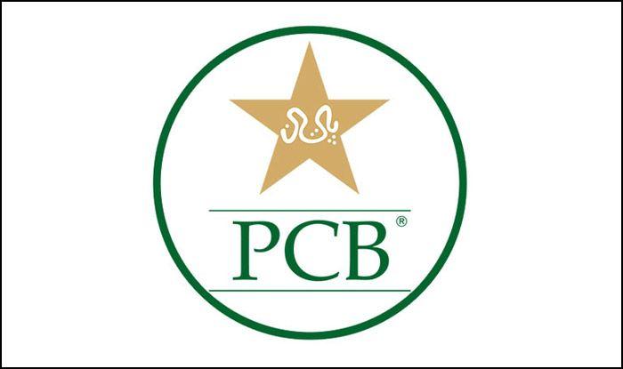 Pakistan Cricket Board, Coaching staff, Ehsan Mani, PCB, Misbah-ul-Haq