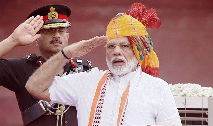 Happy Birthday PM Modi, Narendra Modi Birthday,