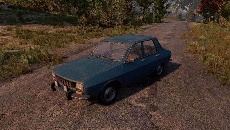 PUBG Mobile: We have all been pronuncing the name Dacia wrong