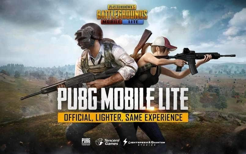 PUBG Mobile Lite requires a minimum of 786MB RAM to run: Report