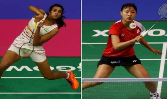 BWF World Badminton Championships, PV Sindhu vs Nozomi Okuhara, Sindhu vs Okuhara, PV Sindhu vs Nozomi Okuhara Live Streaming in India, BWF World Badminton Championships Live Streaming in India, PV Sindhu BWF World Badminton Championships 2019, Where to watch BWF World Badminton Championships, where to watch PV Sindhu vs Nozomi Okuhara, PV Sindhu vs Nozomi Okuhara where to watch online in India, Sindhu head-to-head record, Nozomi Okuhara head-to-head record, BWF World Badminton Championships 2019, Sindhu vs Okuhara Live Streaming