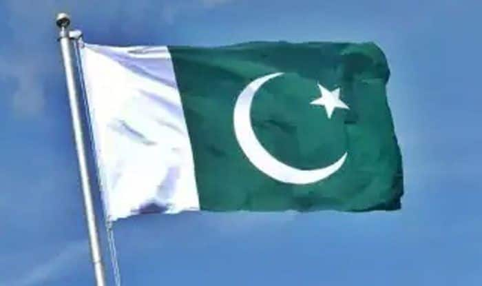 Pakistan propaganda wing, Fake Twitter accounts, ISI, Kashmir, Article 370, India