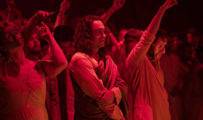 Sacred Games, Indian expat in UAE, Saif Ali Khan, Nawazuddin Siddiqui, Netflix