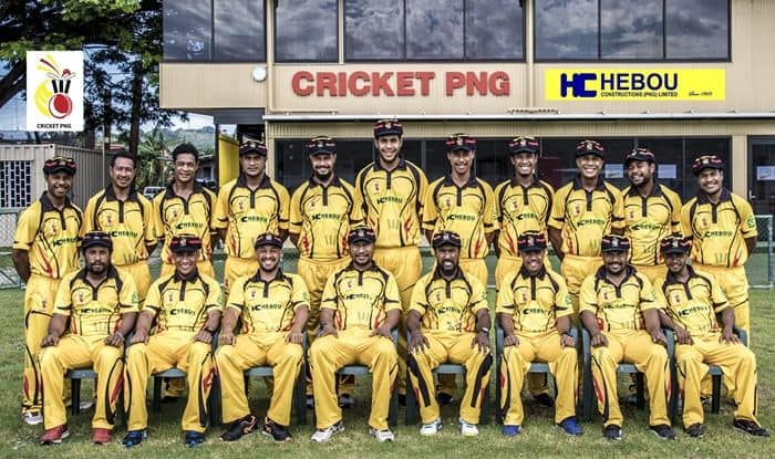 Dream11 Guru Tips And Predictions Scotland Tri-Series 2019, OMN vs PNG Dream XI Predictions, Today Match Predictions, Today Match Tips, Oman vs Papua New Guinea, Oman vs Papua New Guinea Today's Match Playing xi, Today Match Playing xi, OMN playing xi, PNG playing xi, dream 11 guru tips, Dream XI Predictions for today's match, Scotland Tri-Series OMN vs PNG Match Predictions, online cricket betting tips, cricket tips online, dream 11 team, my team 11, dream11 tips, Scotland ODI Tri-Series 2019 Dream11 Prediction, Cricket Tips And Predictions - ICC Men's Cricket World Cup League 2