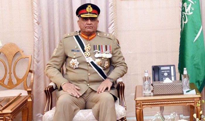 Articles 370, Article 35A, Pakistan Army, General Qamar Javed Bajwa, Jammu and Kashmir