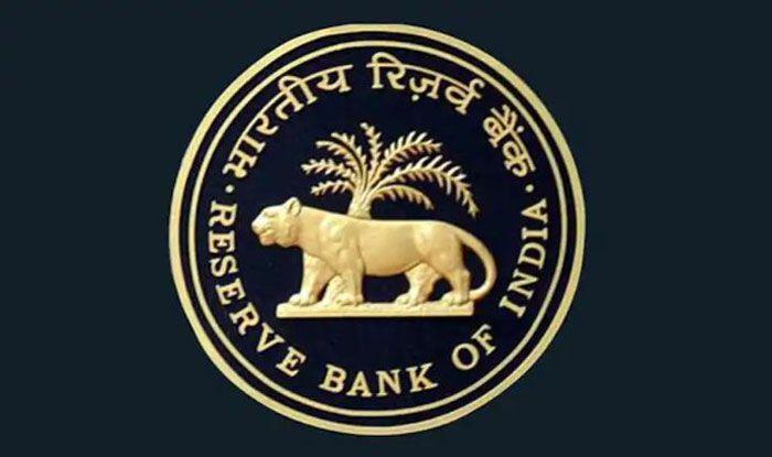 Reserve Bank of India, Economic outlook, Indian economy, Economic slowdown, Employment