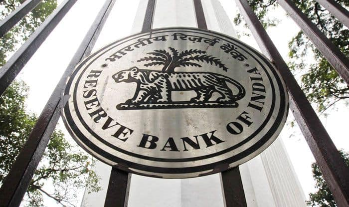 Reserve Bank of India, Internet and Mobile Association of India, Supreme Court, Cryptocurrency