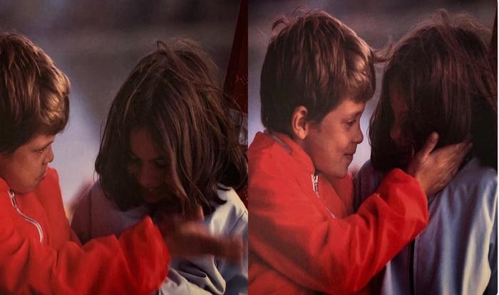 On Raksha Bandhan, Priyanka and Rahul Gandhi Are Giving us Major Sibling Goals | See Post
