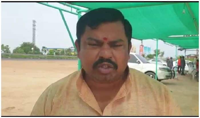 Blood to Flow on Roads When Lord Shiva Will be Offered Milk: BJP MLA Raja Singh on Bakrid