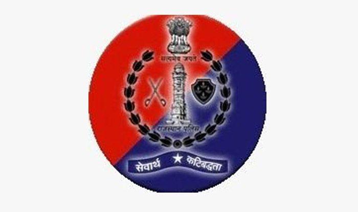 Love is not a crime, Jab pyar kiya to darna kya, Rajasthan Police, Honour killing