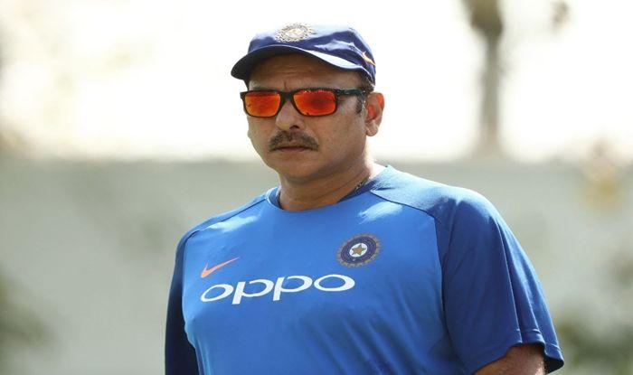 team india, Ravi Shastri, Virat Kohli, Ravi Shastri head coach of Team India, team india head coach, coach selection team india, next head coach team india, India captain Virat Kohli, India's next coach