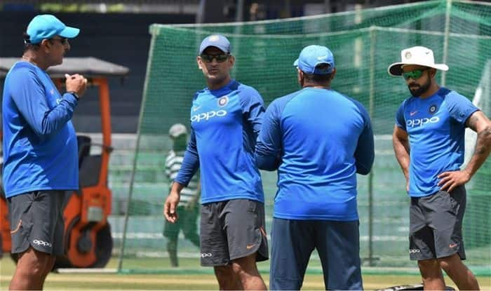 Cricket Advisory Committee (CAC), CAC role in selection of Support staff, Team India, Team India Support Staff, Team India Head Coach, Ravi Shastri, Bharat Arun, Sanjay Bangar, CAC Chief Kapil Dev, Kapil Dev, Virat Kohli, Kapil Dev on Selection of Support Staff, Cricket News, India vs West Indies 2019