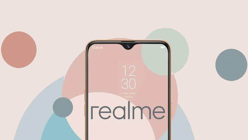 RealmeOS to replace ColorOS by the end of 2019: Report