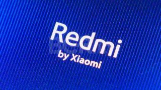 Redmi TV 70-इंच डिस्प्ले के साथ 29 अगस्त को होगा लॉन्च, ये हो सकती है स्पेसिफिकेशंस