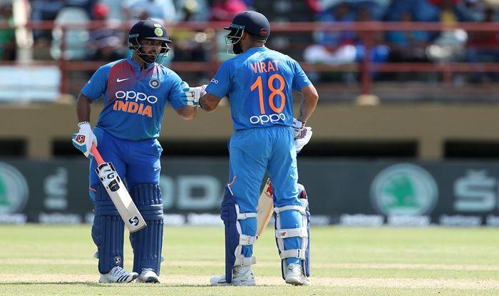 Live Score And Updates India vs West Indies, IND vs WI 2nd ODI, ODI Match live cricket score, IND vs WI live score, ball by ball commentary, IND vs WI Live Scorecard, IND vs WI ODI live streaming, IND vs WI scoreboard, India vs West Indies ODI Series, 2nd ODI Live cricket score and updates, live IND vs WI, live score, live scorecard, IND vs WI live, live score IND vs WI, live cricket updates IND vs WI, 2nd ODI Live Cricket Updates, 2nd ODI Match IND vs WI live