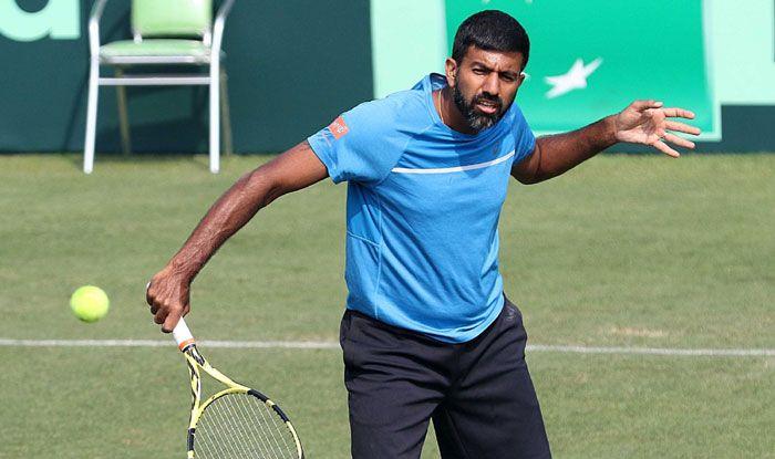 All India Tennis Association, Pakistan, Article 35A, Article 370, Davis Cup