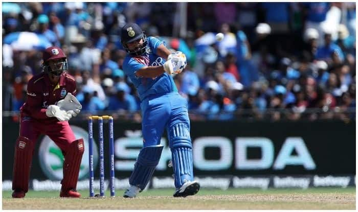 Latest News Rohit Sharma, Rohit Sharma is Captaincy Option in T20s to Manage Virat Kohli's Workload: Yuvraj Singh, Cricket News, Ind vs SA, Latest News Virat Kohli, Latest News Yuvraj Singh, India vs South Africa
