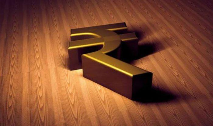 Market borrowings, Budget Estimates, Controller General of Accounts