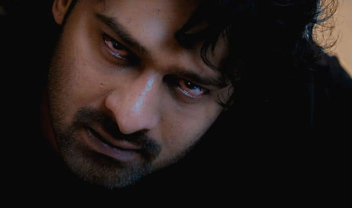 Saaho Twitter Review: Prabhas-Shraddha Kapoor's Chemistry And Terrific Action Make Audience go Crazy