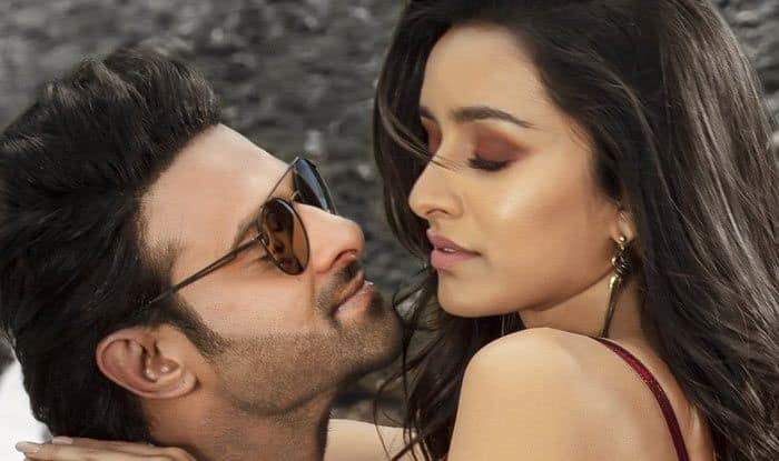 Shraddha Kapoor Says That She is Excited But Also Nervous For Her Film Saaho