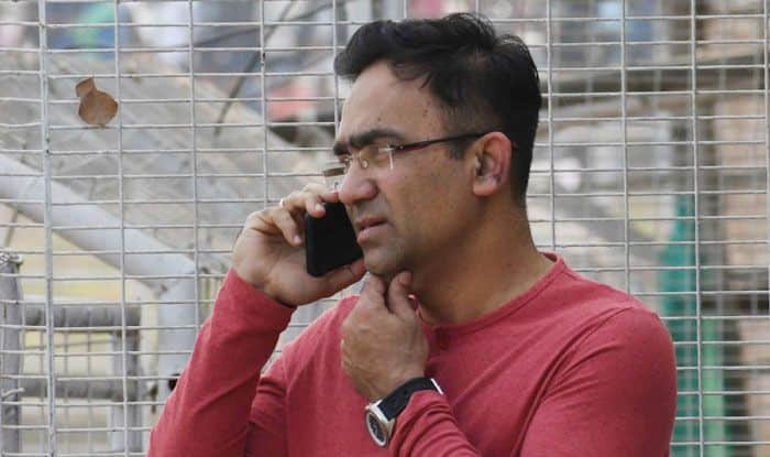 BCCI appraisals, KVP Rao, Saba Karim, GM Cricket Operations, Board of Control for Cricket in India
