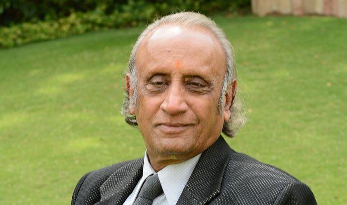 Dalmia Group, Sanjay Dalmia, Article 370, Jammu and Kashmir, Investment plans