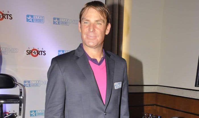 Shane Warne, Lord's, Hundred competition, Indian Premier League, London