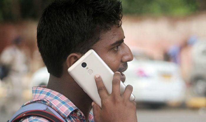 Indian smartphone market, Xiaomi, Samsung, Vivo, Realme, OPPO, Jio
