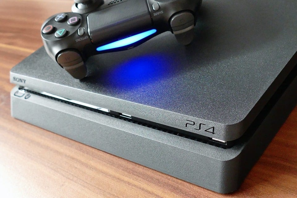 Sony PlayStation 5 may be officially revealed in February 2020