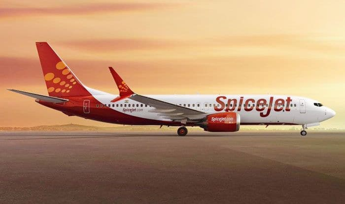 SpiceJet, Net profit, Jet Airways, Ajay Singh