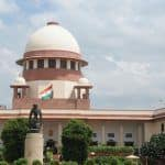 'New Rules to Regulate Social Media Will be Finalised by January 15,' Centre Tells Supreme Court