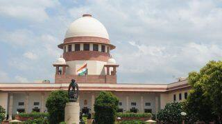 Difficult to Question Hindu Faith With Regards to Ayodhya: Supreme Court