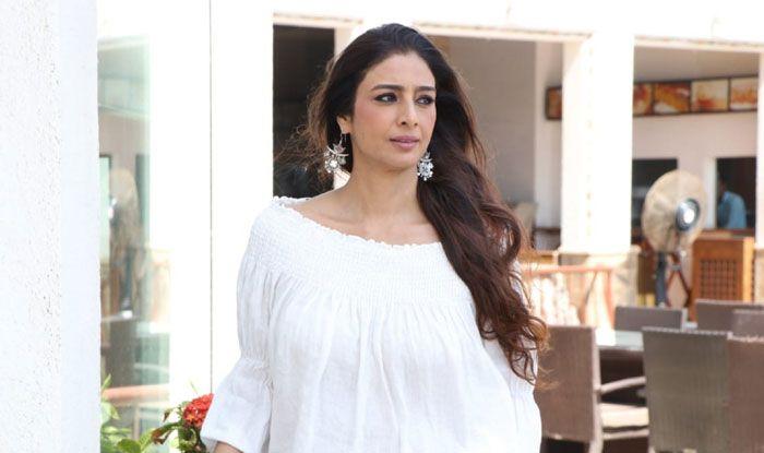 Tabu, Bollywood, Andhadhun, Ayushmann Khurrana, Radhika Apte