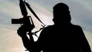 5 Terrorists Entered India Via Nepal; Uttar Pradesh ATS on High Alert