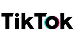 iPhone यूजर्स की पहली पसंद बना tiktok, जुलाई में मिले सबसे ज्यादा डाउनलोड