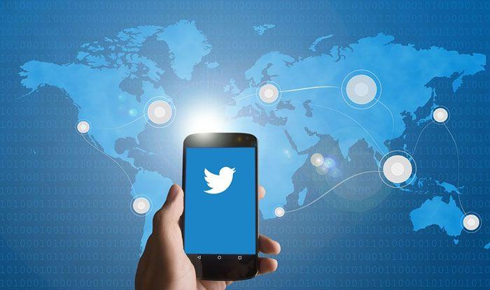 Twitter, ShareChat, Vernacular chat app, Bengaluru