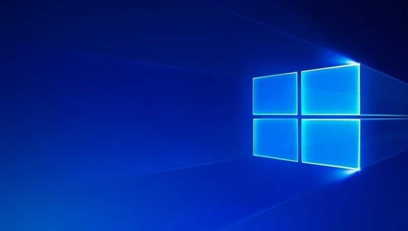 New Windows 10 update breaks Bluetooth Speaker connectivity; here is how to fix it