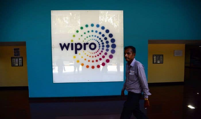 Wipro, Indian Institute of Science, 5G, Research and development