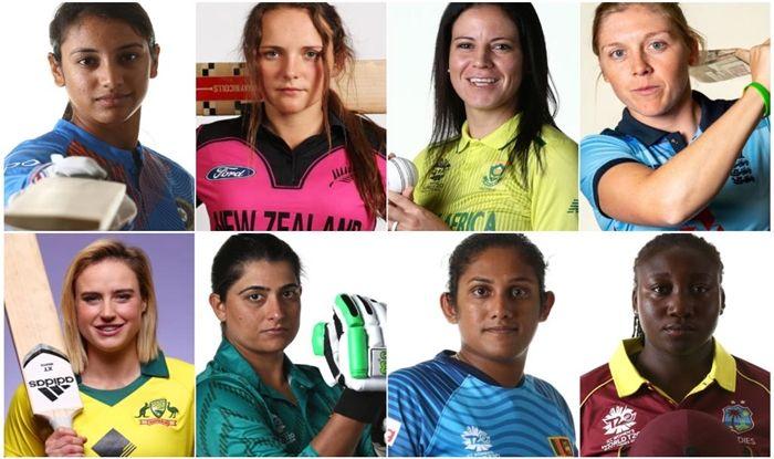 Women's T20 Cricket, Women's Cricket in 2022 Commonwealth Games, 2022 Commonwealth Games, Women's T20 Cricket in CWG 2022, CWG 2022, Women's Cricket Gets Commonwealth Nod, Cricket News, Smriti Mandhana, Harmanpreet Kaur, Women's T20 Cricket-CWG 2022, Birmingham Games
