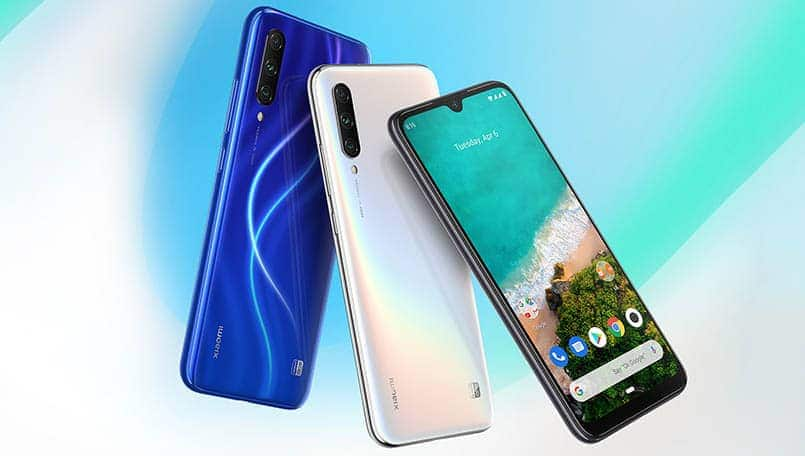 Xiaomi Mi A3 India launch expected on August 23: Specifications and features