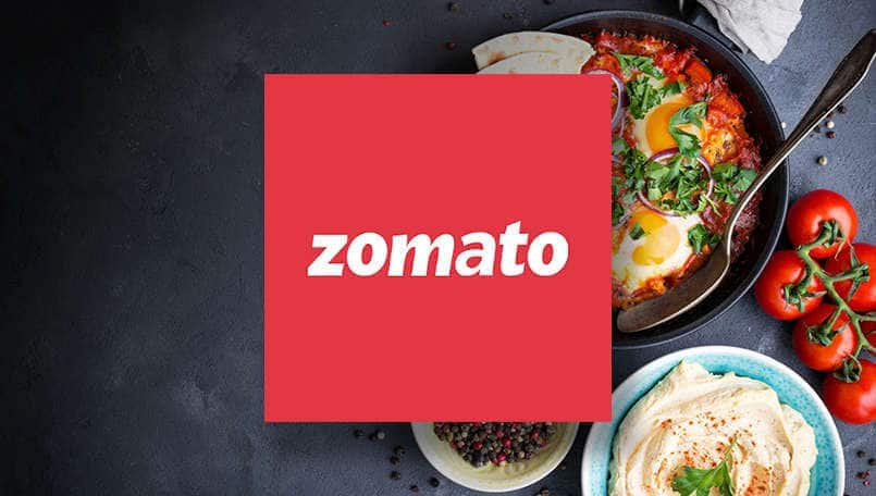 Zomato sacks about 100 employees in an effort towards cost-cutting: Report