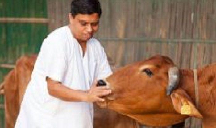 Ramdev Aide Acharya Bal Krishna Suffers Heart Attack, Admitted to Rishikesh AIIMS