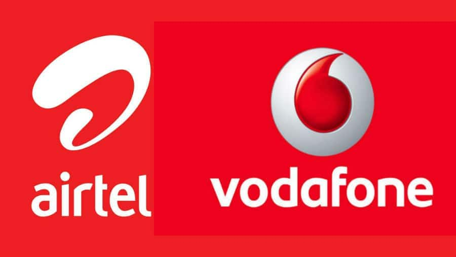 Kerala floods: Vodafone and Airtel offering free voice calls, mobile data and SMS benefits