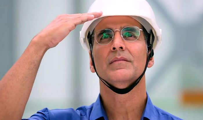 Mission Mangal Box Office Day 1: Akshay Kumar Gets Biggest Opening of His Career at Rs 29.16 cr