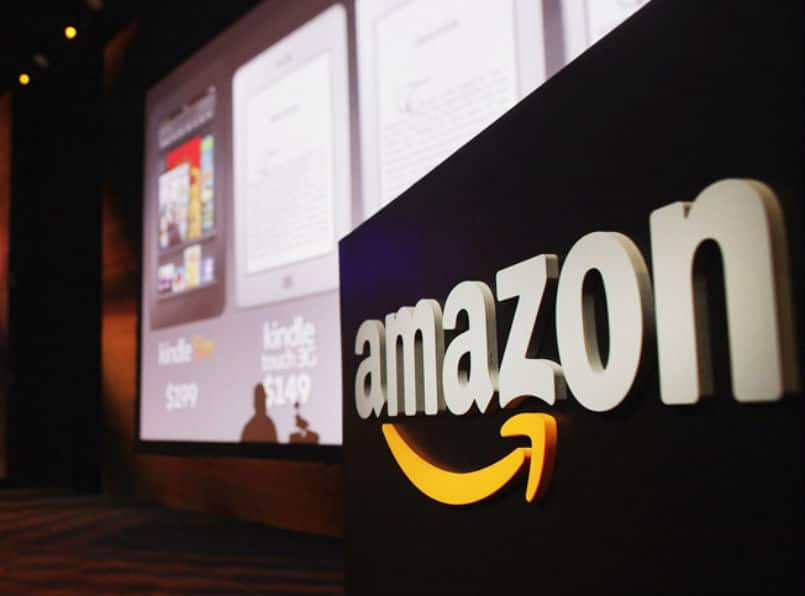 Amazon opens its largest campus in Hyderabad, space built over 3 million sq ft area