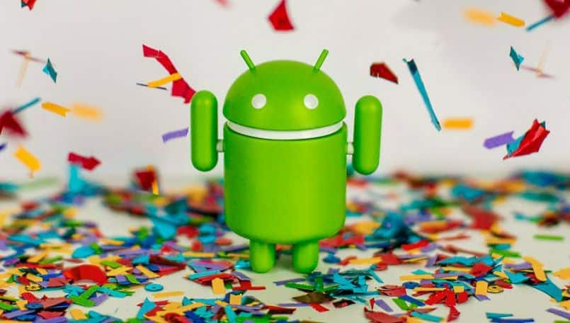 Top 5,000 free Android apps have security bugs in the back-end system: Report