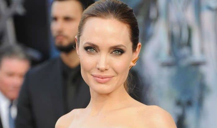 Angelina Jolie Reveals Storyline of Maleficent: Mistress of Evil, Explains What a Family Really Means